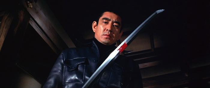 how to become a yakuza